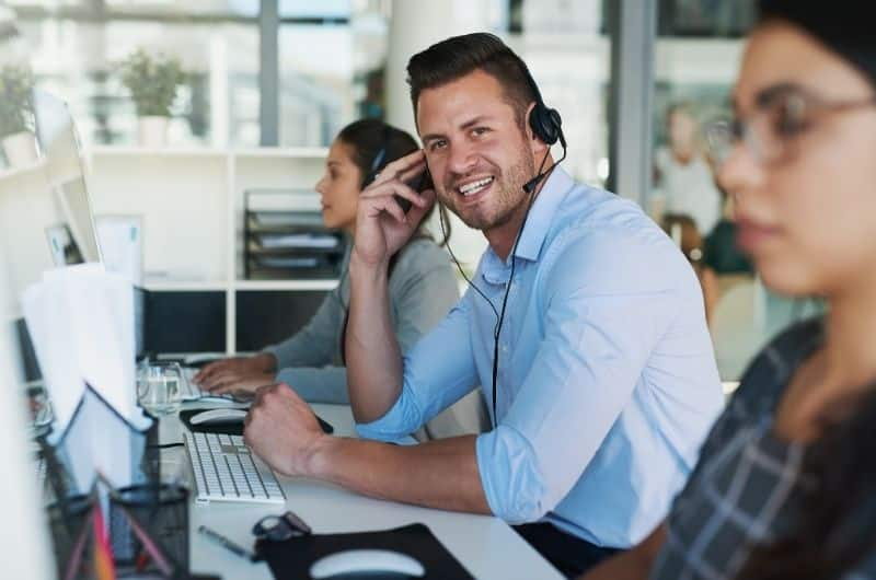 15 tips for perfect customer care