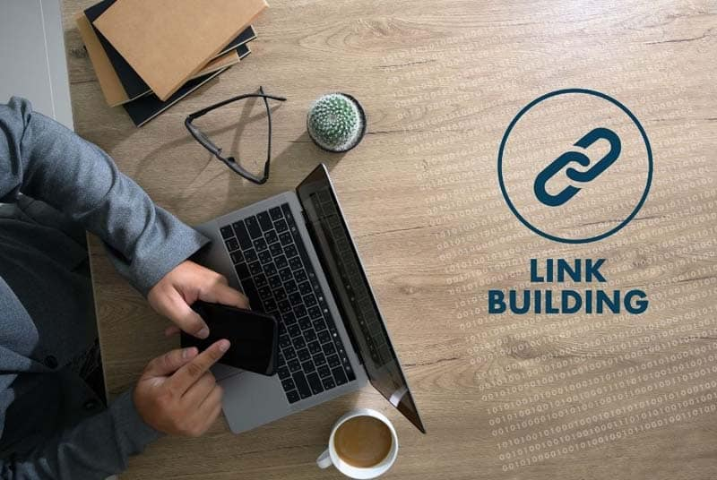 Linkbuilding: What is it and how to use it?